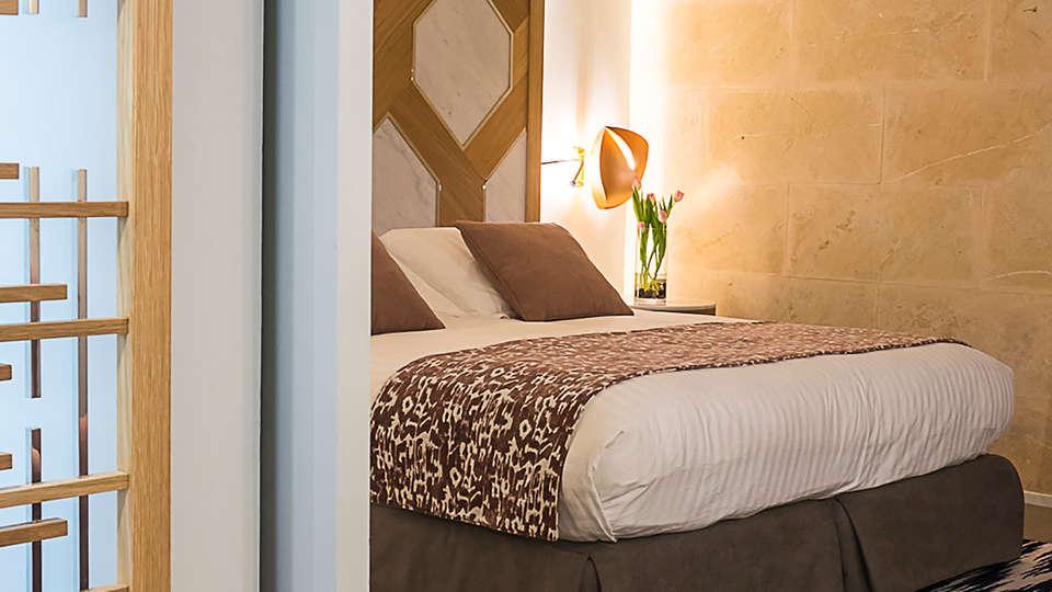 Hospes Maricel & Spa - EDIT_NEW_Room2.jpg