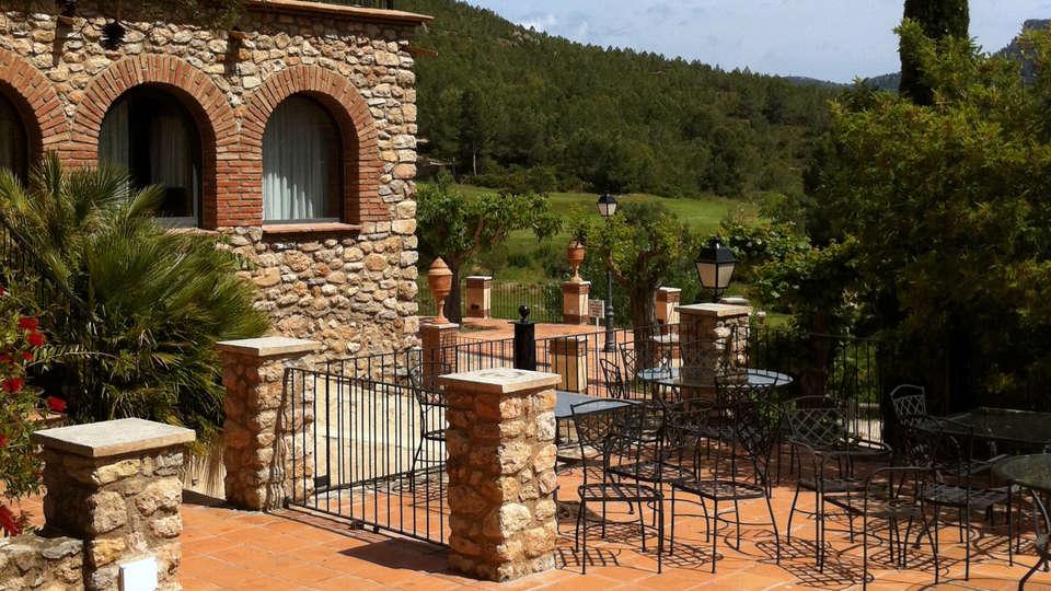 La Figuerola Hotel & Restaurant - EDIT_NEW_Terrace.jpg