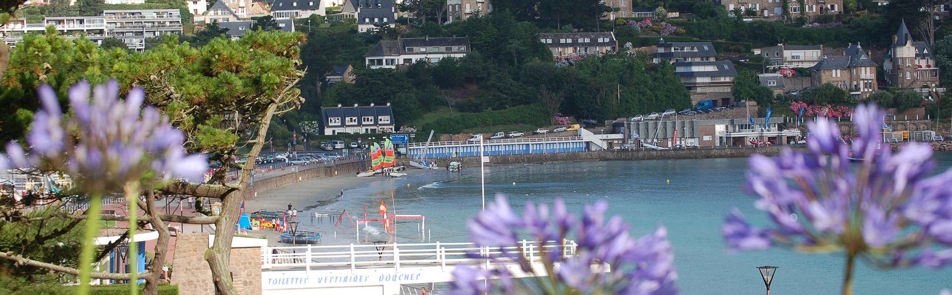 Best Western Les Bains Hotel et SPA  - EDIT_NEW_Destination.jpg