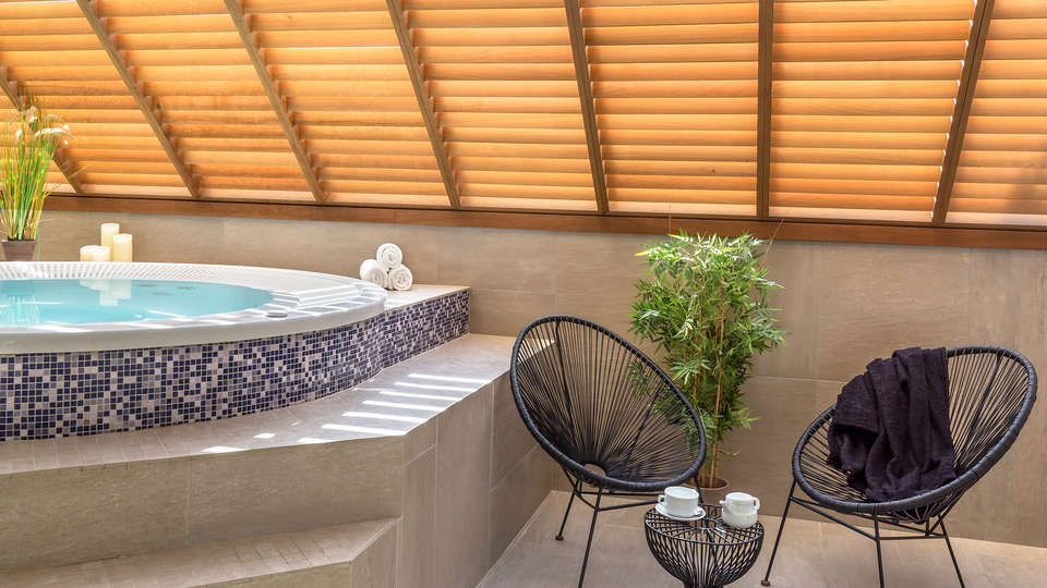 Best Western Les Bains Hotel et SPA  - EDIT_NEW_Relax5.jpg