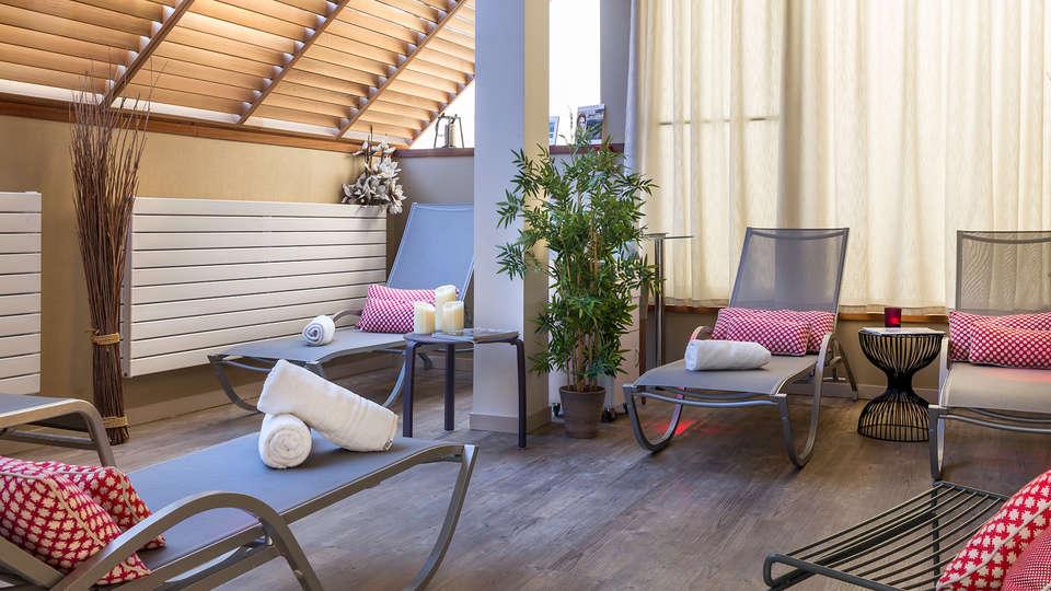 Best Western Les Bains Hotel et SPA  - EDIT_NEW_Relax4.jpg