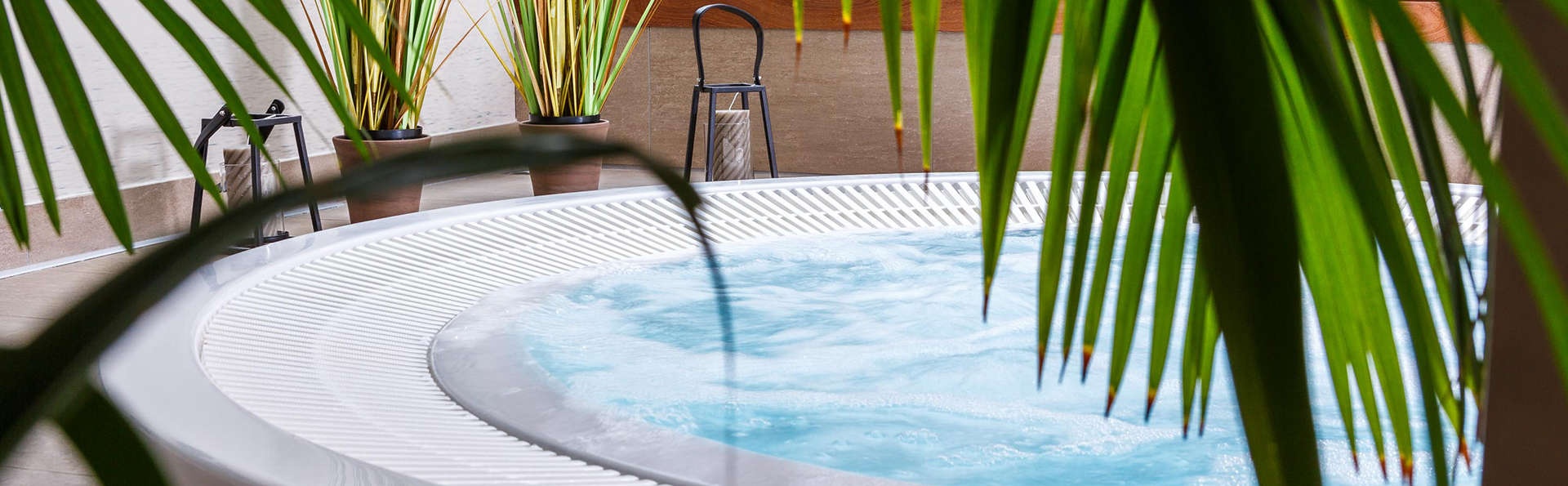 Best Western Les Bains Hotel et SPA  - EDIT_NEW_Relax.jpg