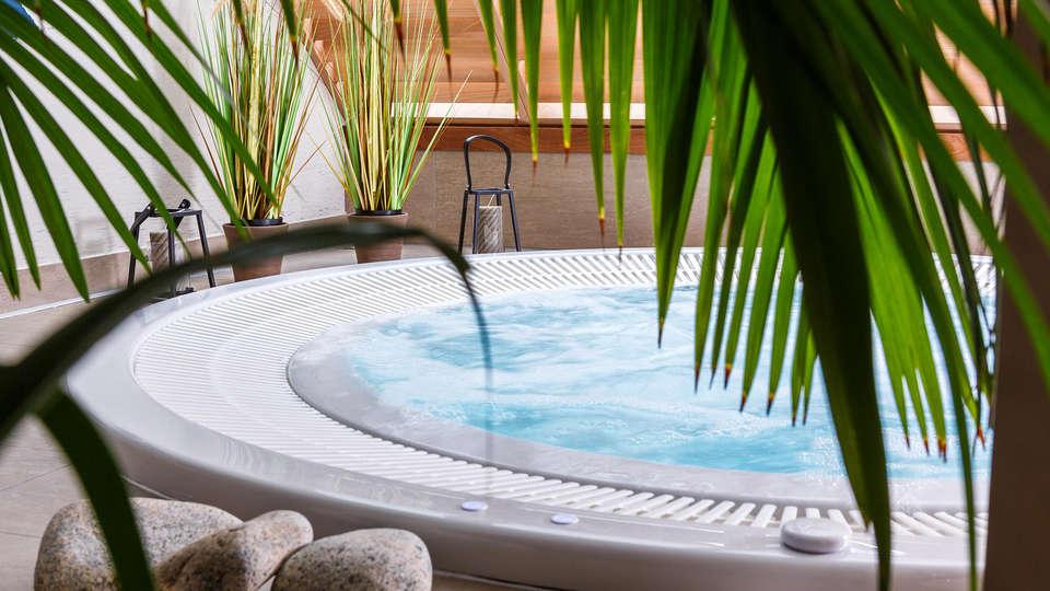 Best Western Les Bains Hotel et SPA  - EDIT_NEW_Relax.jpg