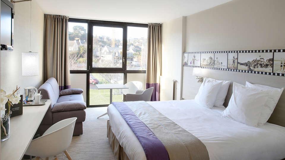 Best Western Les Bains Hotel et SPA  - EDIT_NEW_Room5.jpg