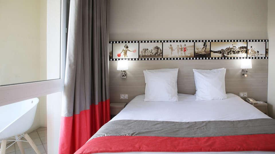 Best Western Les Bains Hotel et SPA  - EDIT_NEW_Room2.jpg