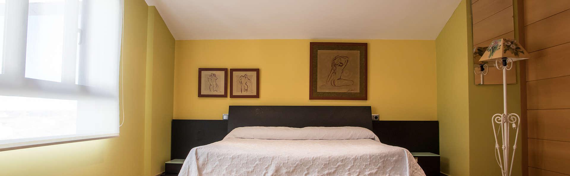 Cañitas Suites - Edit_Room5.jpg