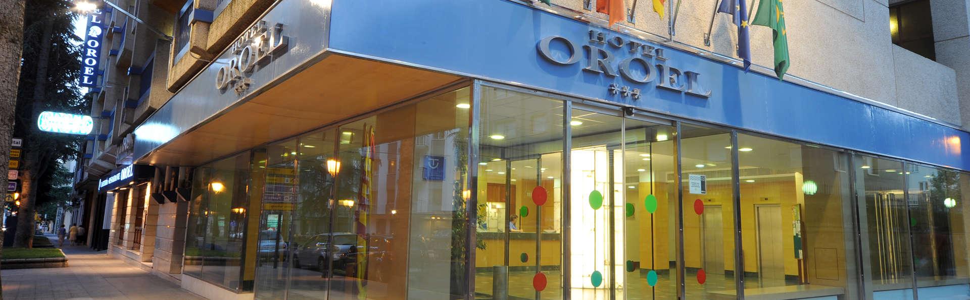 Hotel Oroel - Edit_Front2.jpg