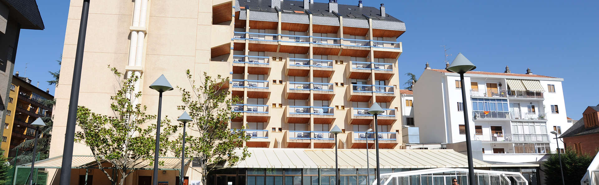 Hotel Oroel - Edit_Front.jpg