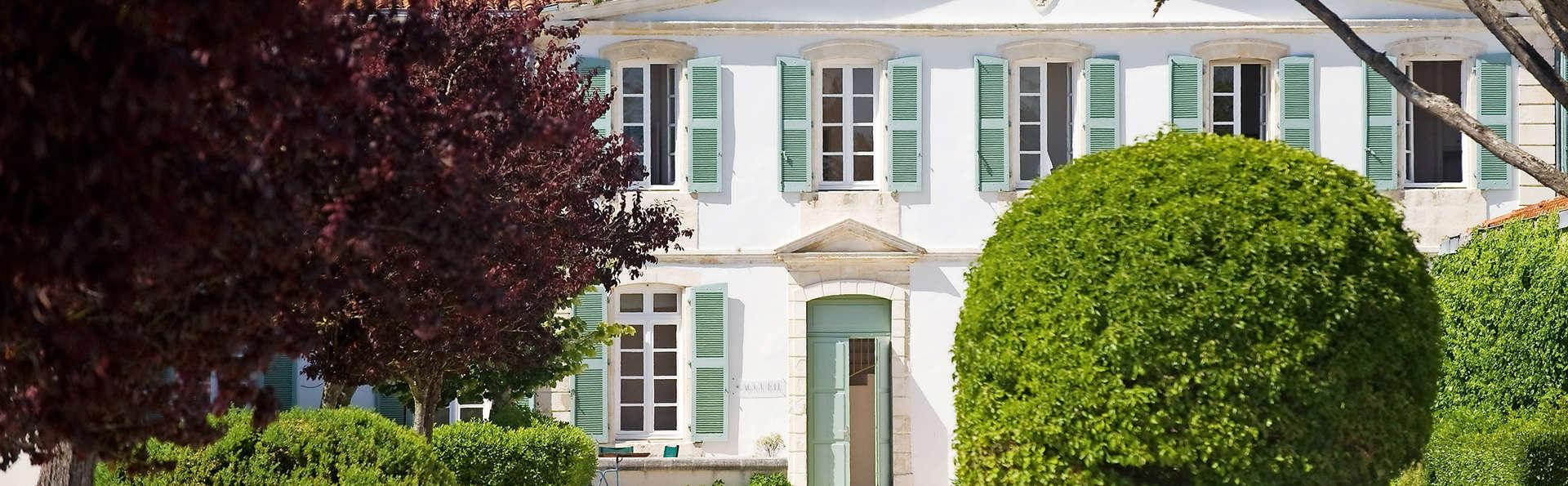 Pierre et Vacances Résidence Le Palais des Gouverneurs - Edit_Front2.jpg