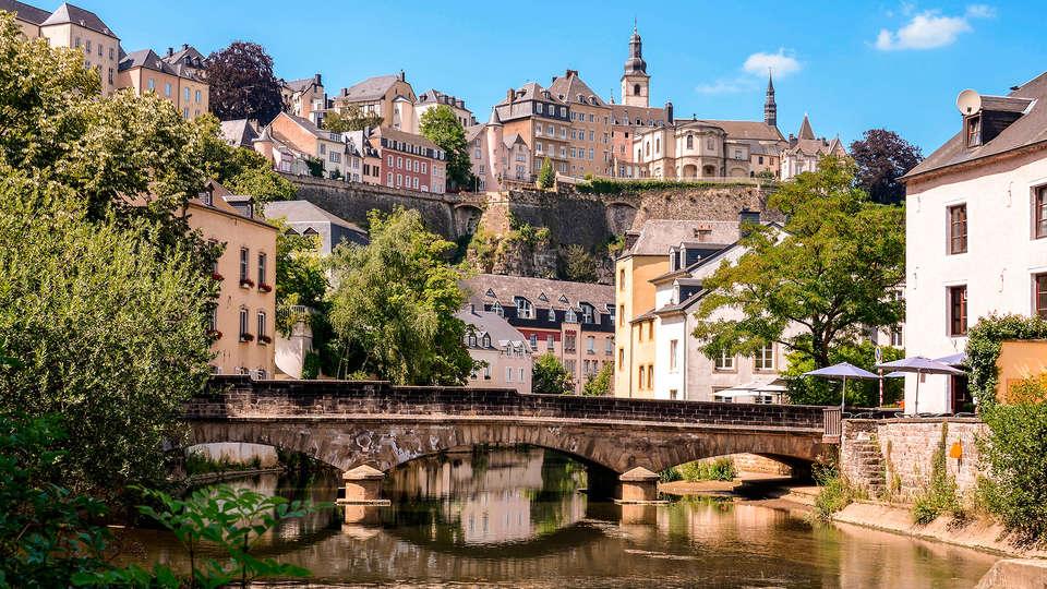 Ibis Luxembourg Sud - Edit_Luxembourg2.jpg