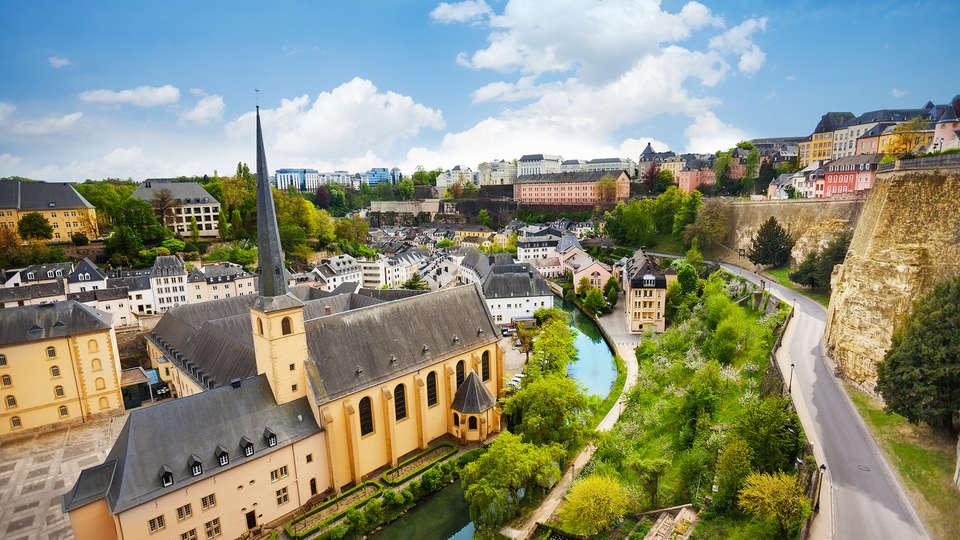 Ibis Luxembourg Sud - Edit_Luxembourg3.jpg