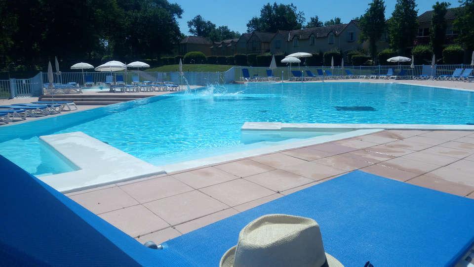 Residence Lac Mondésir de Montflanquin - EDIT_NEW_Pool.jpg