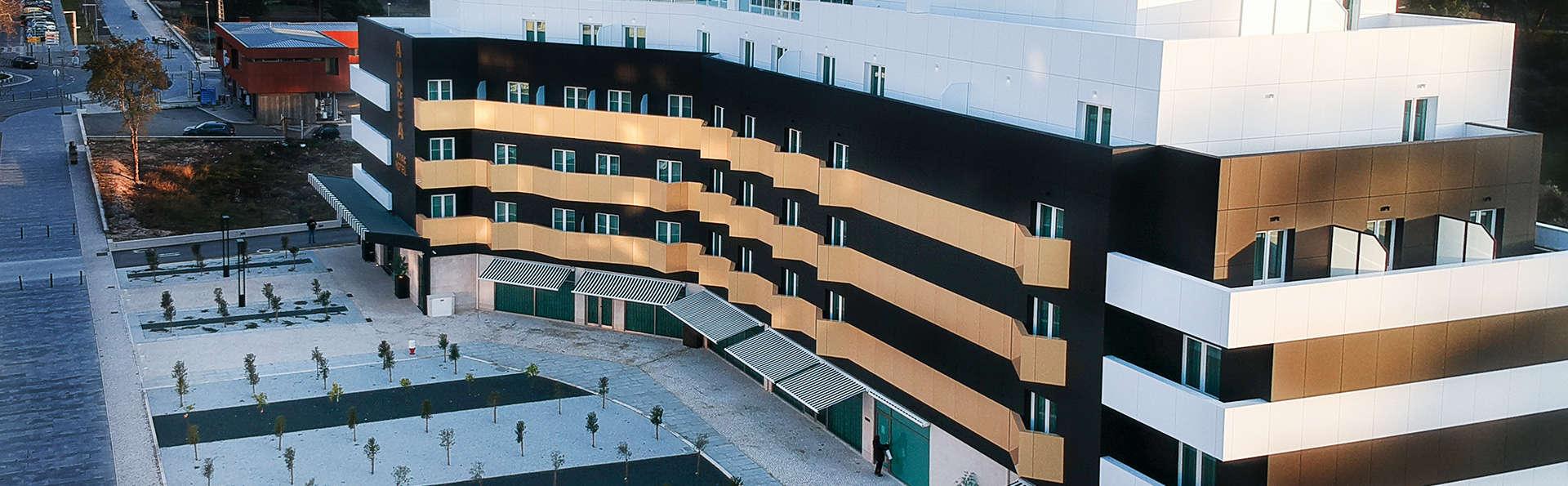 Aurea Fátima Hotel - Edit_Front2.jpg