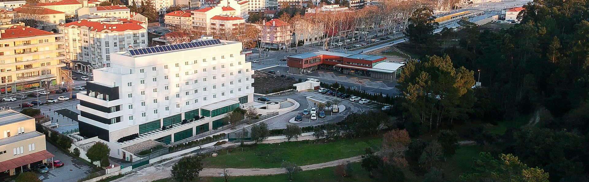 Aurea Fátima Hotel - Edit_Front.jpg