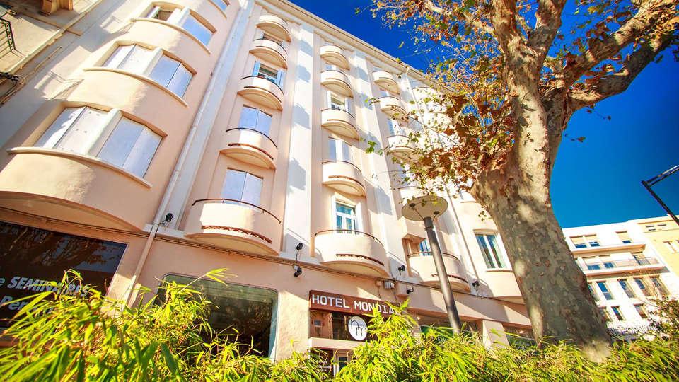 Mondial Hotel - Edit_Front3.jpg