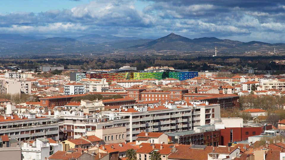 Mondial Hotel - Edit_Perpignan4.jpg
