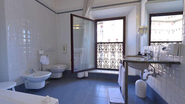 Mercure Hotel Ferrara