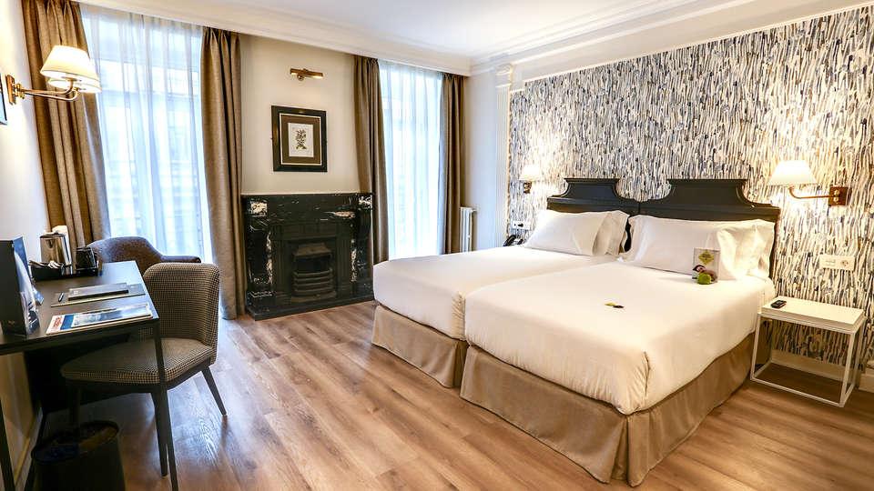 Sercotel Hotel Europa - Edit_Room6.jpg