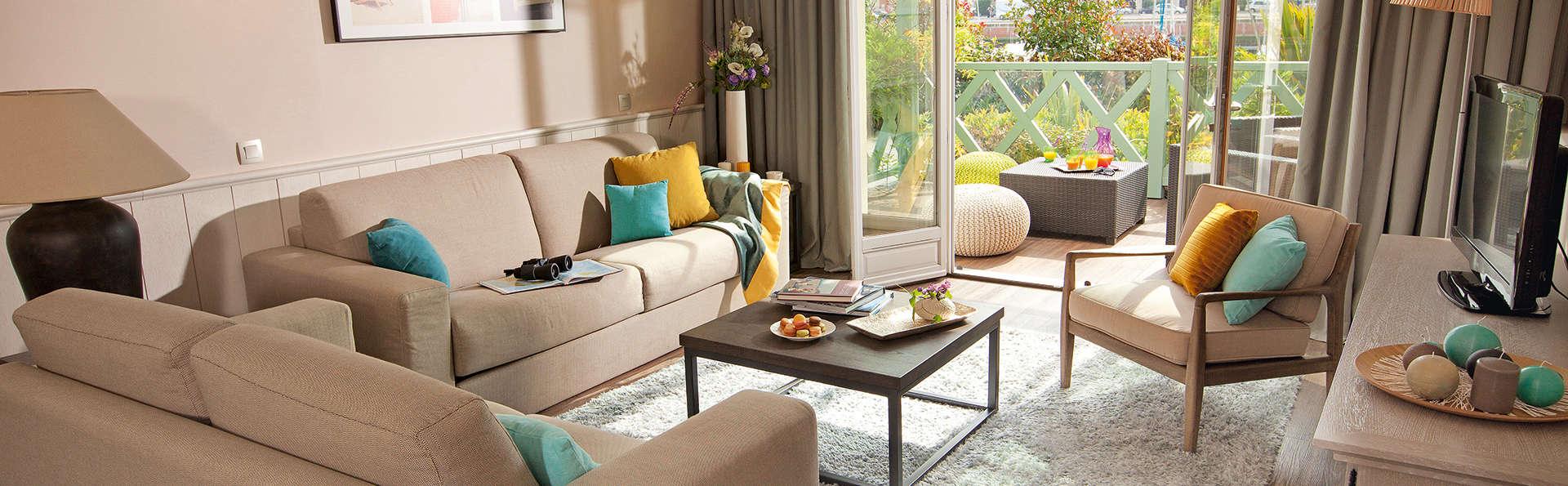 Pierre et Vacances Premium Résidence Presqu'Ile de la Touques - Edit_Apartment3p2.jpg