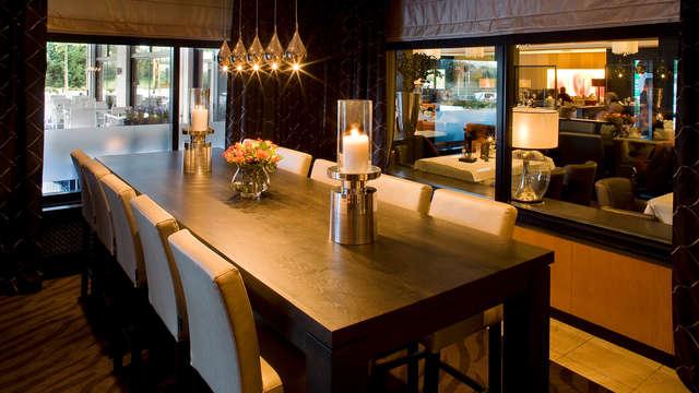 Van der Valk Hotel Nuland- s-Hertogenbosch