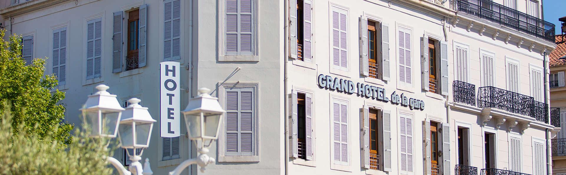Grand Hôtel de la Gare - Edit_Front.jpg
