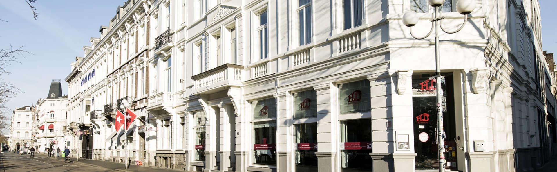 Designhotel Maastricht - EDIT_NEW_Front3.jpg