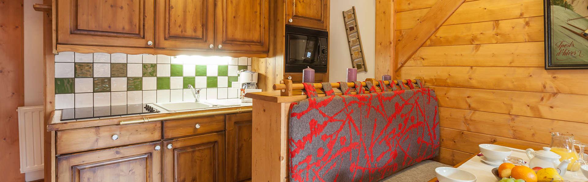 Pierre & Vacances Résidence Premium Les Alpages de Reberty - Edit_Apt2p4pax3.jpg
