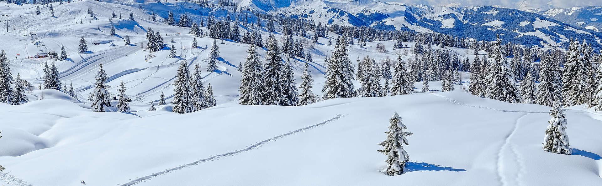 Pierre & Vacances Résidence Premium Les Alpages de Reberty - Edit_Destination3.jpg