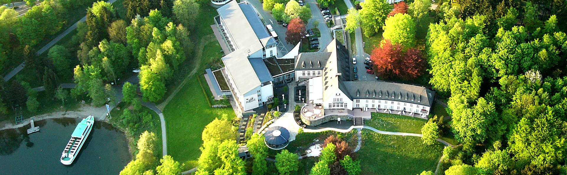Welcome Hotel Hennesee Meschede - EDIT_NEW_Hotel.jpg