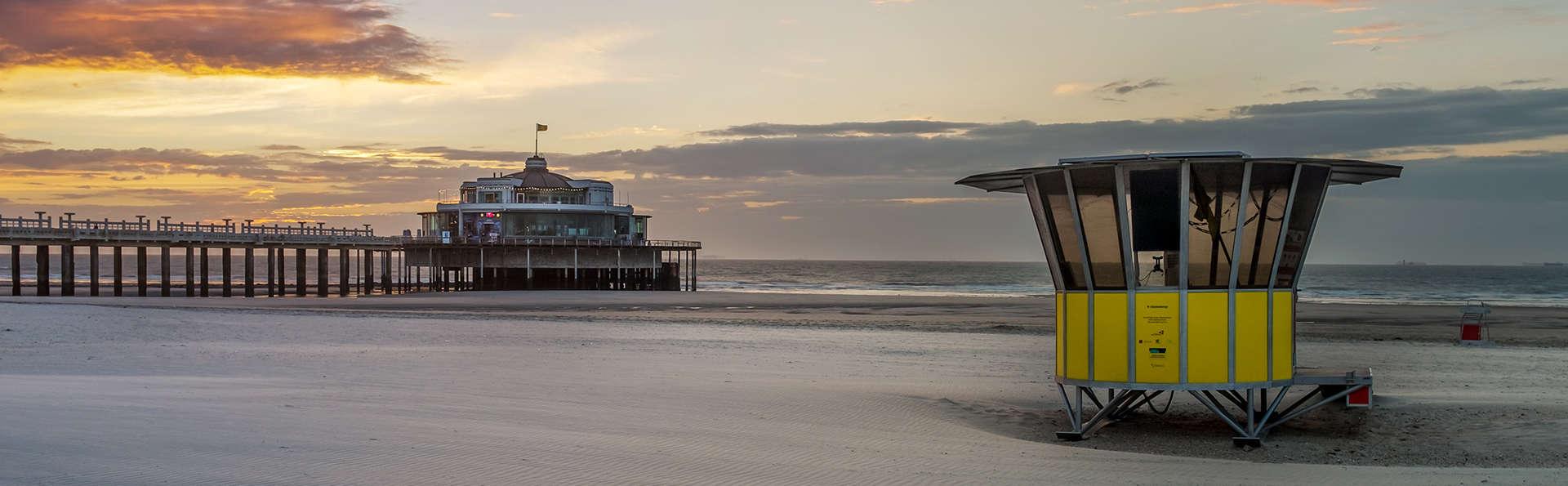 Hotel Moby Dick by WP Hotels  - Edit_Blankenberge5.jpg