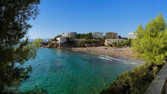 Hotel Salou Beach by Pierre Vacances