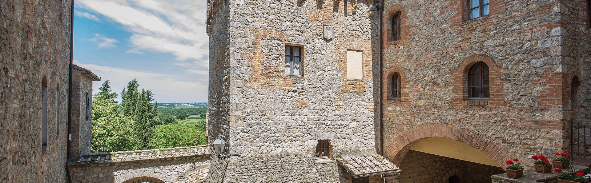 Castel Pietraio - Edit_Ext2.jpg