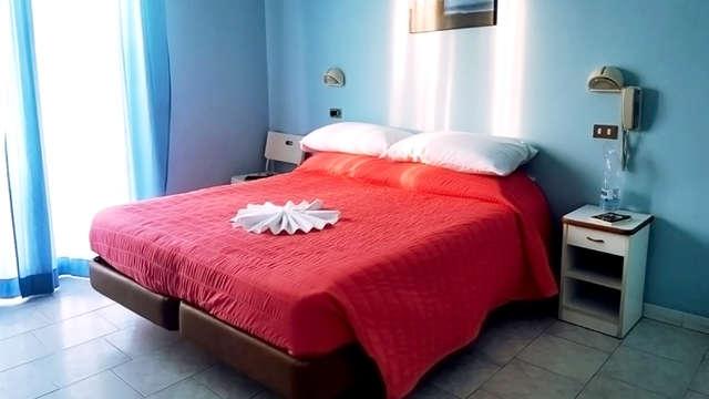 Hotel Giannella
