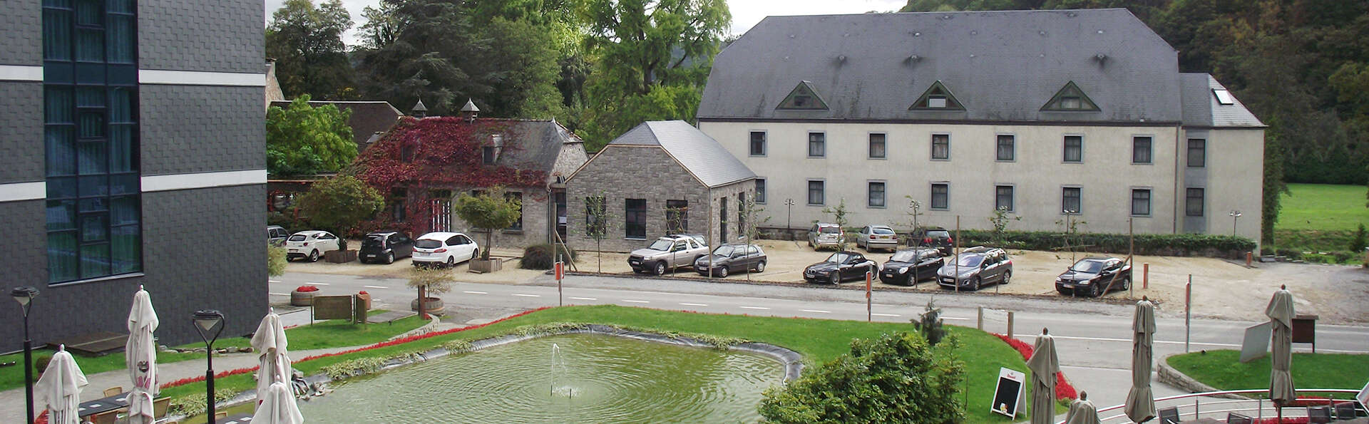 Les Jardins de la Molignée - EDIT_NEW_Terrace.jpg