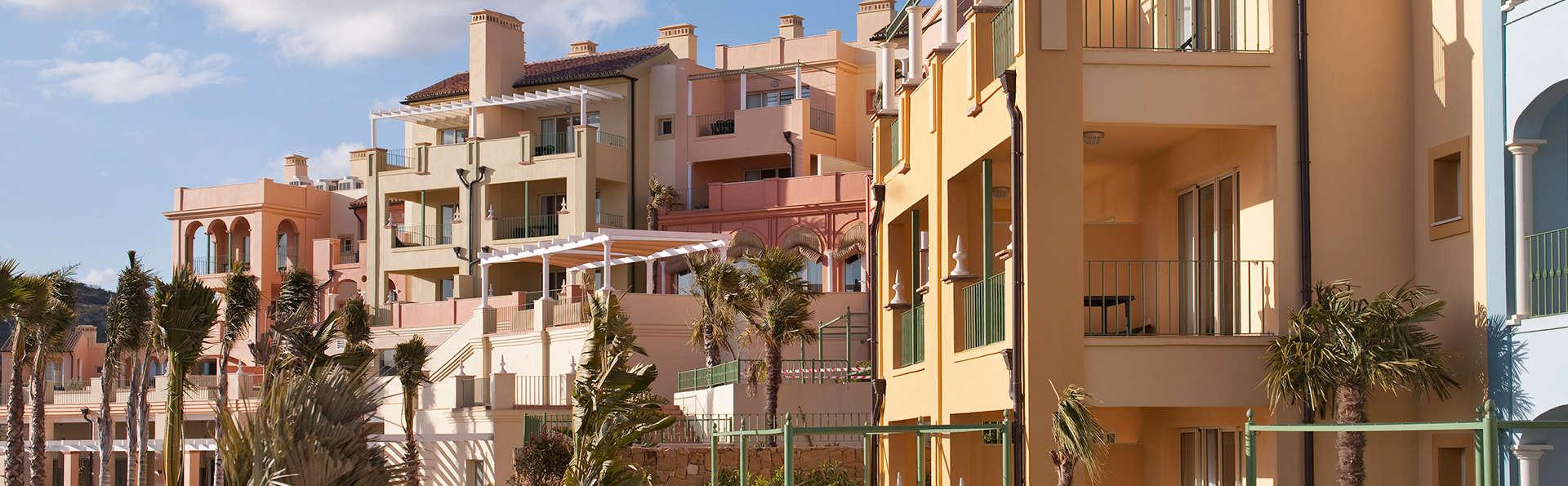 Pierre & Vacances Terrazas Costa del Sol (inactif) - Edit_Ext.jpg