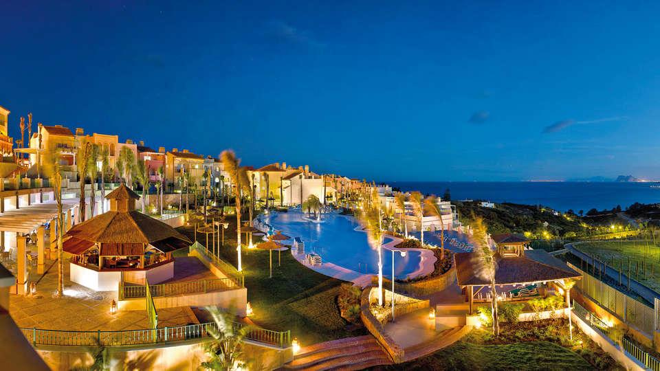 Pierre & Vacances Terrazas Costa del Sol - Edit_Hotel.jpg