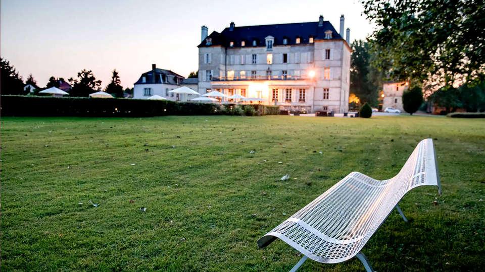 Château de Saulon - EDIT_NEW_GARDEN.jpg