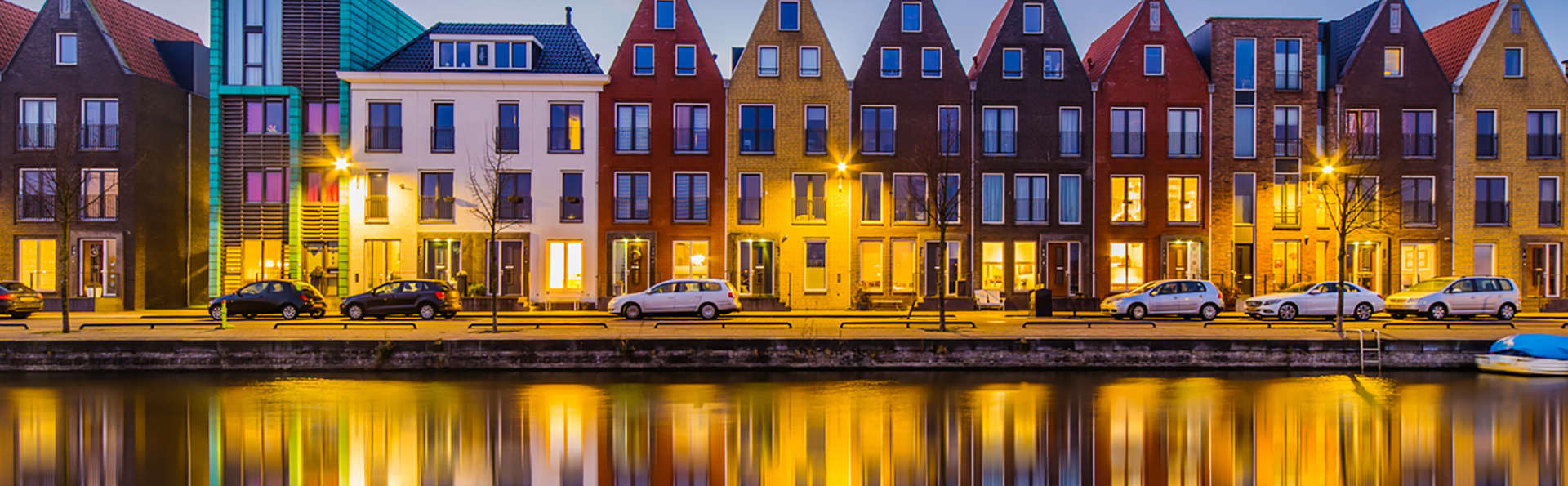 Best Western Plus Berghotel Amersfoort - EDIT_NEW2_DESTINATION.jpg