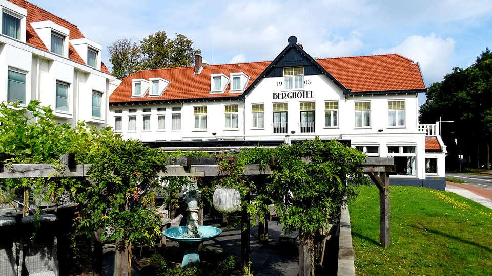 Best Western Plus Berghotel Amersfoort - EDIT_NEW2_FRONT.jpg