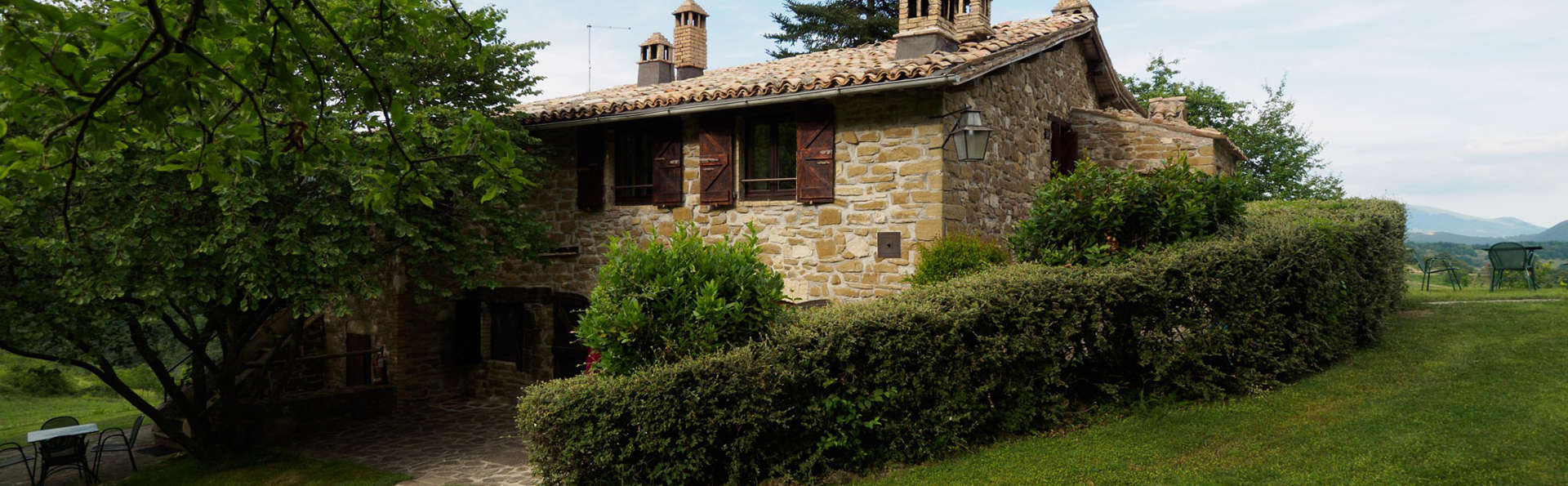 Le Silve di Armenzano - Residenza d'Epoca - Edit_Front.jpg