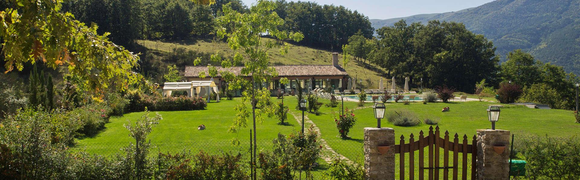 Le Silve di Armenzano - Residenza d'Epoca - Edit_Front3.jpg