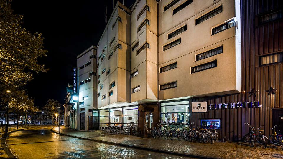 City Hotel Groningen - Edit_Front.jpg