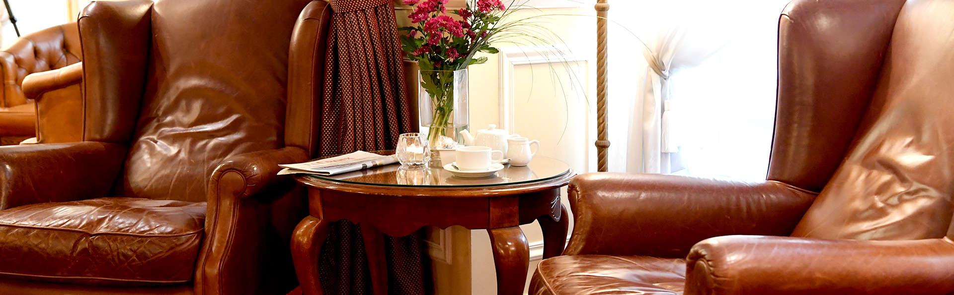 Hôtel Georges VI - Biarritz - EDIT_NEW_LOUNGE.jpg