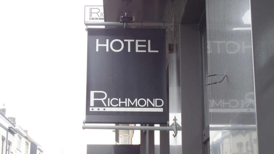 Hotel Richmond Blankenberge - EDIT_NEW2_DETAIL.jpg
