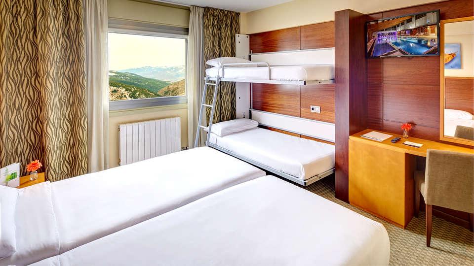 Hotel y Spa Sercotel La Collada - EDIT_NEW_FAMILIAR.jpg