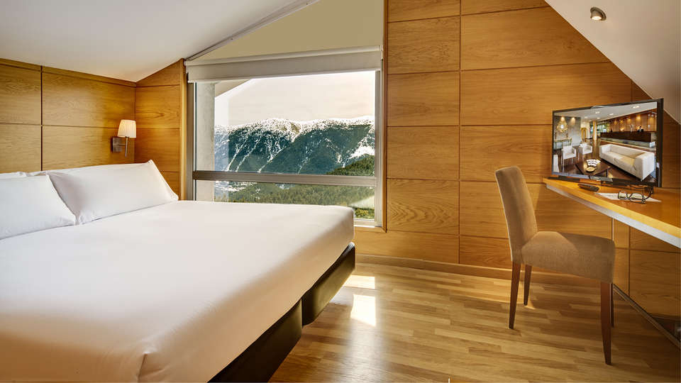 Hotel & Spa La Collada - EDIT_NEW_JUNIORSUITEDUPLEX3.jpg
