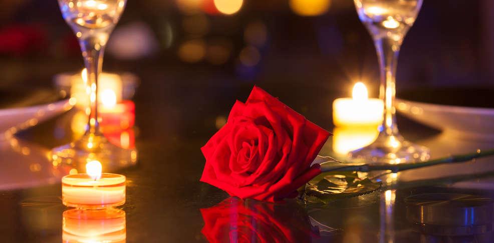 Escapadas fin de semana peer con ambiente rom ntico desde 105 - Fin de semana romantico aragon ...