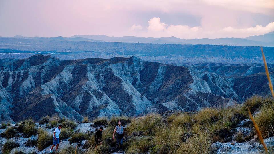 Cuevas la Granja-Francisco Rivera Navarro - EDIT_NEW_DESTINATION2.jpg
