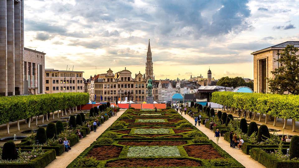 Stanhope Hotel Brussels by Thon Hotels - Edit_Brussels.jpg