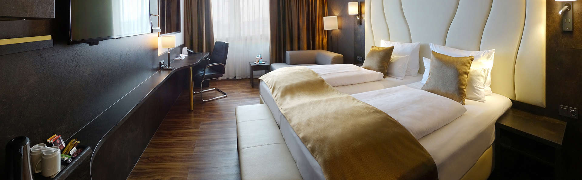 Best Western Plus Plaza Hotel Darmstadt - EDIT_NEW_Suite6.jpg